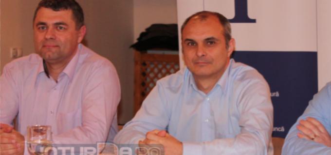 T9 solicită Consiliului Local Turda să voteze împotriva plății facturilor din banii publici.