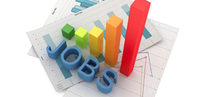 27 de noi locuri de muncă intermediate de CCOFM Turda