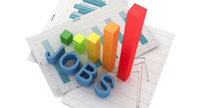 Noi locuri de muncă vacante prin CCOFM Turda: inginer și manager
