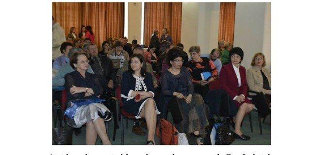 APAH-Ro Turda organizează Conferința Regională a Pacienților cu Afecțiuni Hepatice!