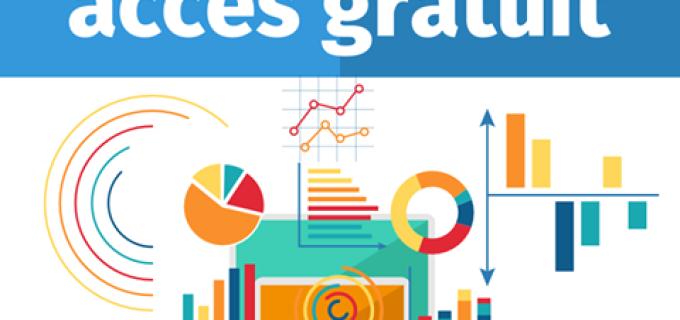 Institutul Național de Statistică oferă acces gratuit la publicaţiile statistice în format electronic