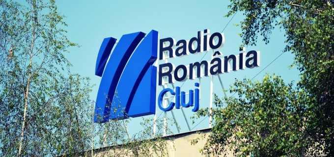 La Mulţi Ani Radio Cluj! Radio Cluj împlineşte astăzi, 15 martie, 62 de ani de existenţă!
