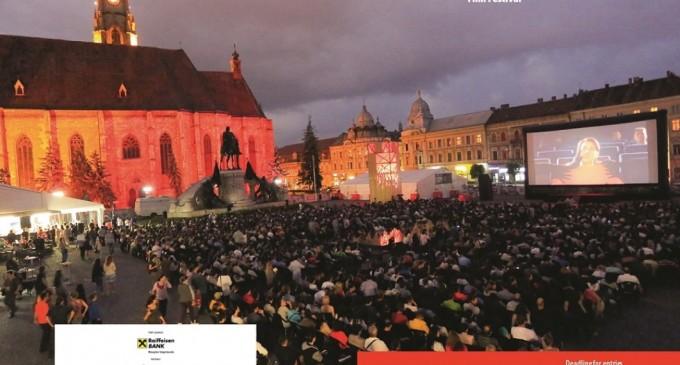 Clujul află vineri, 16 septembrie, dacă va fi sau nu Capitală Culturală Europeană în 2021