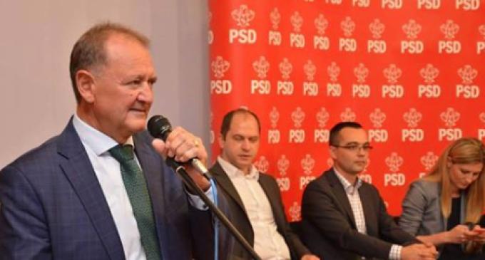 """Cristian Matei: """"Nu există nici un fel de alianță electorală între PSD și ALDE!"""""""