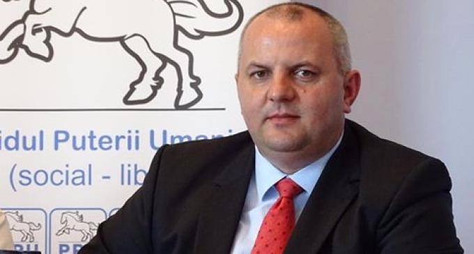 Avram Gal propune o dezbatere publică între candidații pentru funcția de Primar