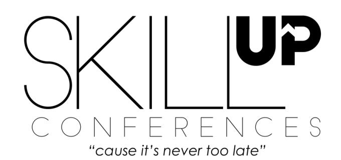 Skill Up Conferences: seminar pentru manageri și lideri, actuali sau viitori!