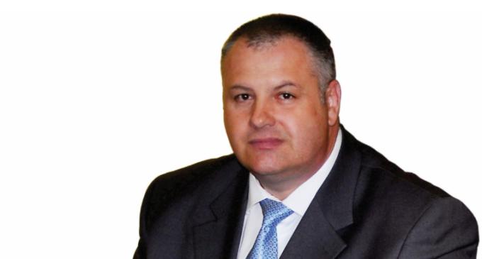 Mircea Irimie: propunerea legislativă privind organizarea și exercitarea profesiei de fizioterapeut a trecut de votul final