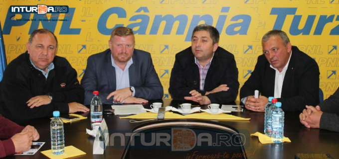 Alin Tișe despre creditul de 50 milioane Euro pentru reabilitarea drumurilor județene