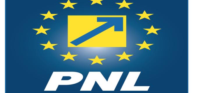 PNL Turda: Mulțumim alegătorilor liberali!