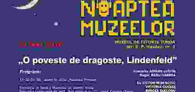"""Programul tuturor muzeelor clujene sâmbătă, 21 mai, în """"Noaptea Muzeelor 2016"""""""