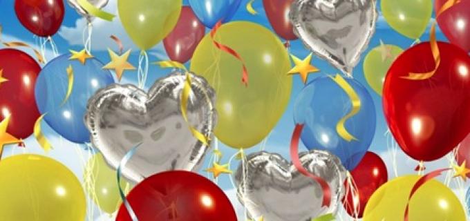 La mulți ani copii ! 1 Iunie este ziua voastră! – mesajul presedintelui PSD Turda, Cristian Matei