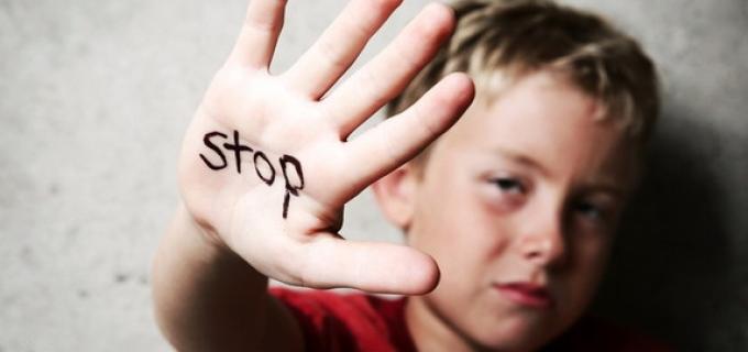 STOP VIOLENŢEI ÎMPOTRIVA COPIILOR!  5 IUNIE – ZIUA ÎMPOTRIVA VIOLENŢEI ASUPRA COPILULUI!