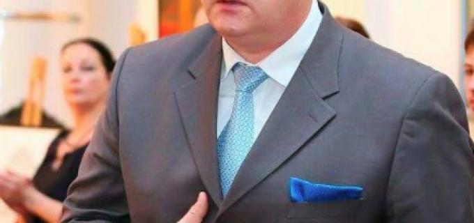 """Mircea Irimie: """"Ziua Marii Uniri este fila sublimă a istoriei României"""""""