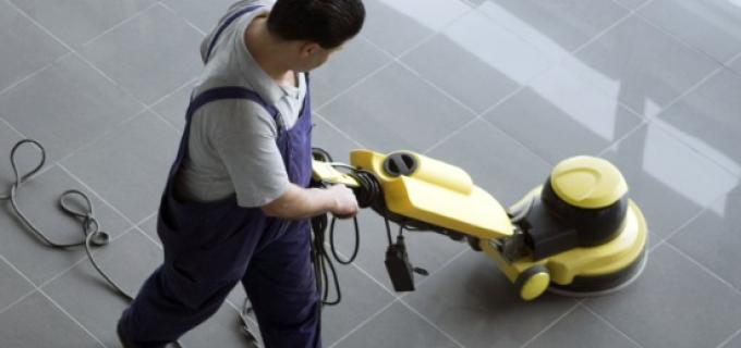 Firmă din Turda angajează personal pentru curățenie și muncitor necalificat pentru hidroizolații