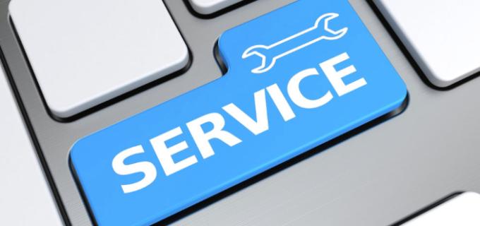 CUMULUSERV angajează tehnician service calculatoare