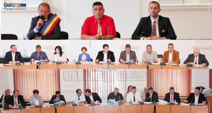 Consiliul Local și Primăria Turda premiază în continuare performanța elevilor și sportivilor turdeni