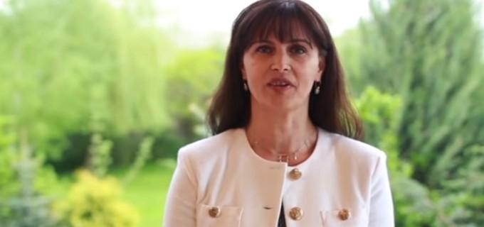 Consiliul de Administrație al Companiei de Apă Arieș a numit un Director General Interimar