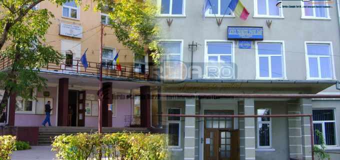 Analiză inTurda.ro: Comparație între liceele din Câmpia-Turzii în funcție de mediile de admitere și specializările disponibile
