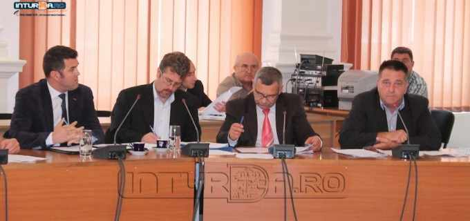 Grupul consilierilor locali PNL Turda promovează performanța în educație și sport