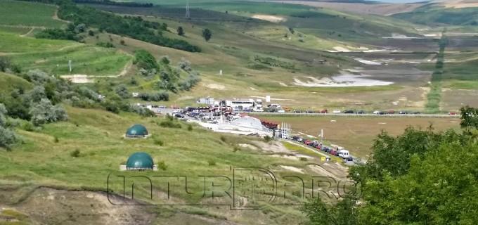 Reduceri la Salina Turda cu ocazia Festivalului Untold 2016