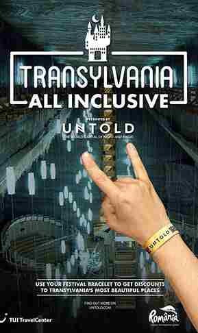 transylvania-all-inclusive