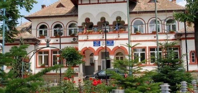 Primăria Câmpia Turzii angajează șef serviciu la Serviciul Cultural și Bibliotecă
