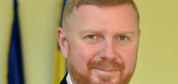 Scrisoarea anuală către cetățeni a primarului Dorin Nicolae LOJIGAN