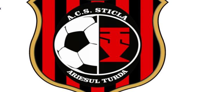 Noul proiect fotbalistic al Turzii debutează alături de Generația de Aur a României!
