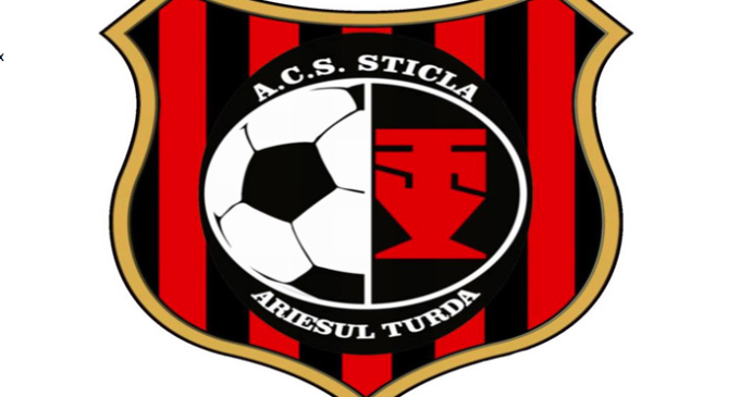Adrian Șomlea a demisionat de la Sticla Arieșul Turda