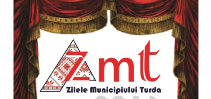 #ZMT2016 – GALA PREMIILOR ZMT 2016 – ediția I