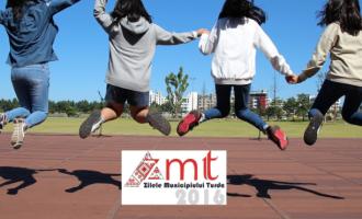 Turda RUN FEST 2016 – ediția I  #ZMT2016
