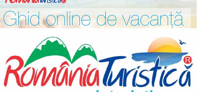 """Evenimentul """"Zilele Municipiului Turda"""" promovat de România Turistică"""