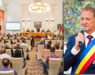 Video: discursurile de la deschiderea oficială a Zilelor Municipiului Turda 2016