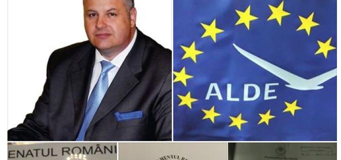 Mircea Irimie a obținut încă un aviz favorabil pentru propunerea legislativa privind pensionarea anticipată