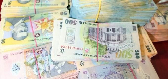 Start up Nation – România: noul program de finanțare prin care Guvernul dorește stimularea înființării de noi firme și locuri de muncă