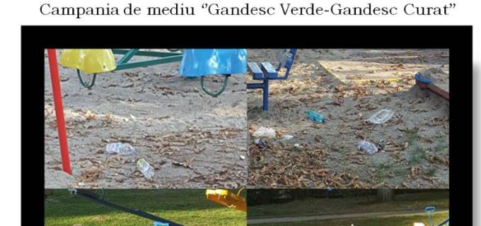 """Grupul consilierilor PNL către conducerea Primăriei Turda: """"Începeți cu adevărat munca!"""""""