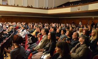 Inspectoratul Şcolar Judeţean Cluj va acorda premii de 250.000 lei în cadrul Galei Excelenţei clujene în educaţie