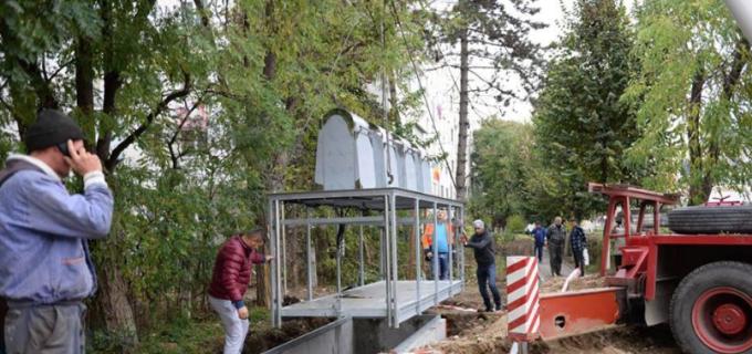 PNL Turda: Preocuparea pentru curățenia orașului nu este rușinoasă!