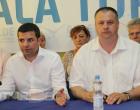 """Mircea Irimie: """"Am ales să fac un pas în lateral. În cadrul ALDE nu există tensiuni!"""""""
