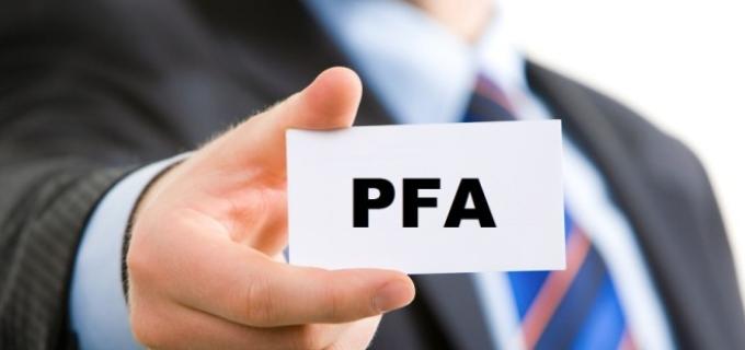 ACTELE NECESARE pentru a beneficia de indemnizatia oferita de statul roman pentru liberi profesionisti si PFA care nu au avut activitate