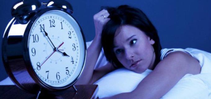 ORA DE IARNĂ 2017. Când se trece la ora de iarnă și cum se schimbă ceasul?