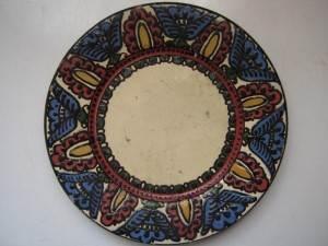 ceramica-800eur