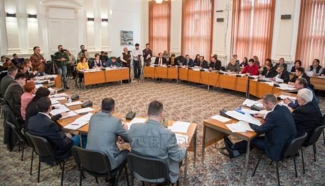 consiliul-local-turda
