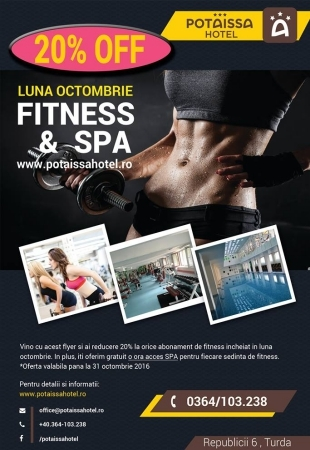fitness-potaissa-turda