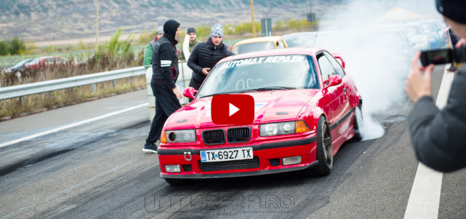 VIDEO/Foto: Transilvania Drag Race, 29-30 Octombrie 2016