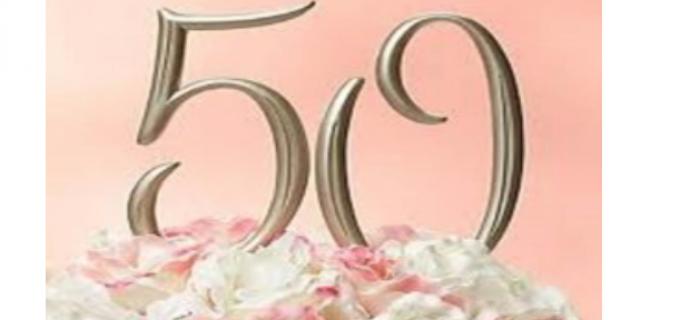 Primăria Turda premiează cuplurile care împlinesc 50 de ani de căsătorie!