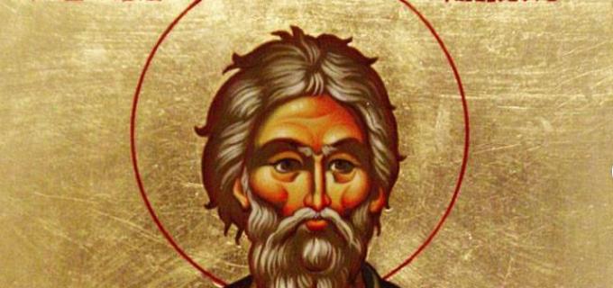 Primarul Matei Cristian, mesaj cu ocazia sărbătorii Sfântul Andrei