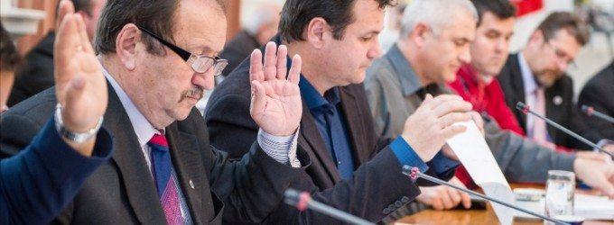 PMP Turda: La propunerea PMP, impozitul pe locuințele turdenilor va scădea, din anul 2018!