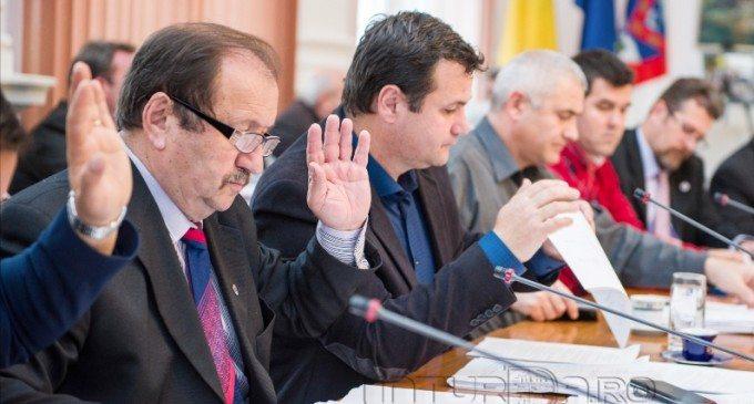 PMP Turda: Propunem înăsprirea sancțiunilor care vizează protejarea bunurilor publice și a curățeniei în municipiu!