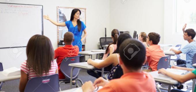 Un expert în sănătate publică avertizează: Vom avea focare în școli și grădinițe. Copiii asimptomatici pot duce boala acasă